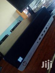 Computer Repair And Meintanace | Repair Services for sale in Migori, Central Kanyamkago