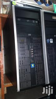 Hpfull Tower Coi 5 4gb 500gb | Computer Hardware for sale in Nairobi, Nairobi Central
