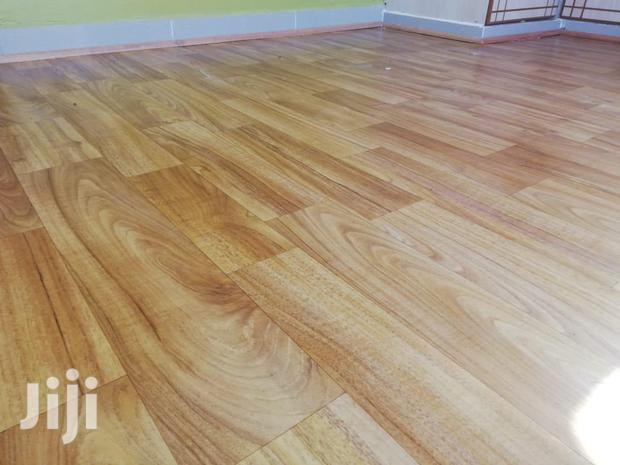 Archive: Laminate Flooring From Germany