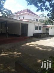 4br Own Compound With Sq in Secure Serene of Old Nyali Mombasa | Houses & Apartments For Rent for sale in Mombasa, Mkomani