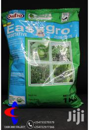 Easy Grow-vegetative | Feeds, Supplements & Seeds for sale in Nairobi, Nairobi Central