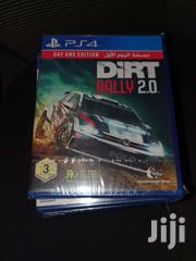 Dirty Rally 2.0   Video Games for sale in Nairobi, Nairobi Central
