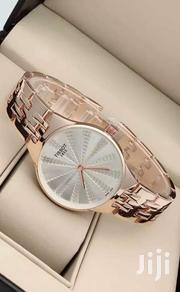 Ladies Designer Watches | Watches for sale in Mombasa, Majengo