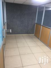 Offices To Let In Cbd Biashara Street | Commercial Property For Rent for sale in Nairobi, Nairobi Central