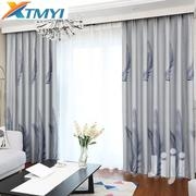 Unique Curtains | Home Accessories for sale in Kiambu, Uthiru