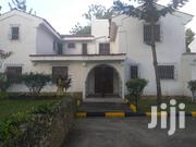 4br Rental Villa With Sq In A Gated Compound Of 3houses Only In Nyali | Houses & Apartments For Rent for sale in Mombasa, Mkomani