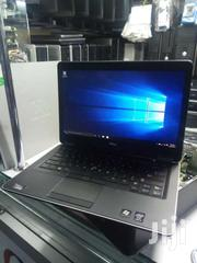 Dell E7440 Core I5 4gb Ram 128ssd HDD 2.5ghz | Laptops & Computers for sale in Nairobi, Nairobi Central