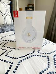 Original Beats Studio3 Wireless Headphones | Accessories for Mobile Phones & Tablets for sale in Nairobi, Landimawe