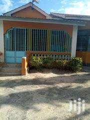 3 Bedroom Own Cpd 8.7M | Houses & Apartments For Sale for sale in Kilifi, Shimo La Tewa