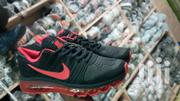 Nike Air Trainers | Shoes for sale in Nairobi, Nairobi Central