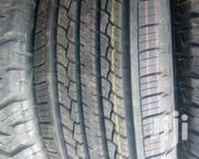 225/60R18 Mazzini Tyres | Vehicle Parts & Accessories for sale in Nairobi, Nairobi Central