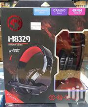 Marvo H8329 Gaming Headsets | Computer Accessories  for sale in Nairobi, Nairobi Central