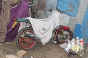 Yamaha 2010 Red | Motorcycles & Scooters for sale in Kiambu, Juja
