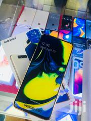 New Samsung Galaxy A50 128 GB | Mobile Phones for sale in Nairobi, Nairobi Central