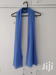 Simple Scarf | Clothing Accessories for sale in Nairobi, Nairobi South