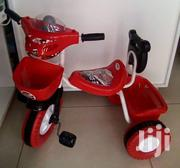 Tricycle From 1yr to 6yrs | Toys for sale in Nairobi, Umoja II