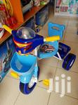 Tricycle From 1yr to 6yrs | Toys for sale in Umoja II, Nairobi, Nigeria
