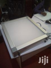 X-ray Viewer   Medical Equipment for sale in Nairobi, Nairobi Central