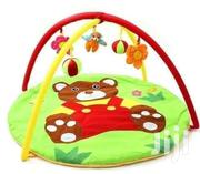 Play Mat Available We Deliver Country Wide At A Fee | Toys for sale in Nairobi, Umoja II