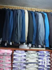 Official Shirts   Clothing for sale in Nairobi, Nairobi West