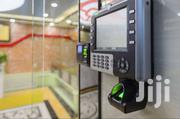Access Control System Installation Biometric Card Keypad Entry Options | Computer & IT Services for sale in Nairobi, Nairobi Central