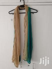 Scarf - Colour Blend | Clothing Accessories for sale in Nairobi, Nairobi South