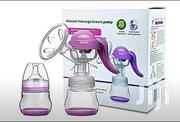 Manual Breast Pump | Maternity & Pregnancy for sale in Nairobi, Umoja II