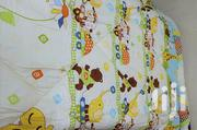 Soft And Warm Duvets For Your Child | Babies & Kids Accessories for sale in Kiambu, Kikuyu