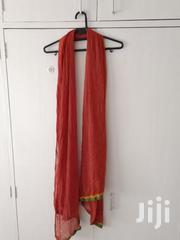 Scarf - Soft Orange | Clothing Accessories for sale in Nairobi, Nairobi South