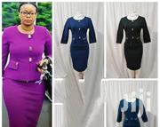 Official Dress | Clothing for sale in Nairobi, Nairobi Central