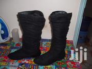 Ladies Boots   Shoes for sale in Nairobi, Kasarani