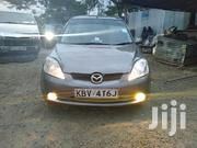 Mazda 2 2006 Gray | Cars for sale in Machakos, Syokimau/Mulolongo