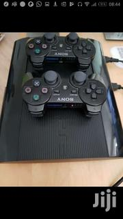 Clean Chipped Ps3 | Video Game Consoles for sale in Nairobi, Nairobi Central