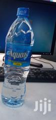 Aquaz 500ml & 1 Litre | Meals & Drinks for sale in Nairobi Central, Nairobi, Nigeria
