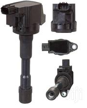 Honda Fit SHUTTLE Ignition Coils | Vehicle Parts & Accessories for sale in Nairobi, Nairobi West