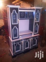 Classic Wall Units | Furniture for sale in Nairobi, Nairobi Central