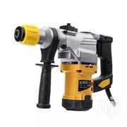 Demolition Drill 800r/Min 1100W 220V Impact Drill With Carry Case | Electrical Equipments for sale in Nairobi, Nairobi Central