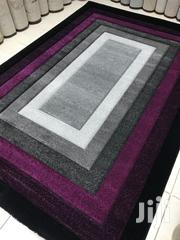 Turkish and Shaggy Carpets | Home Accessories for sale in Mombasa, Shimanzi/Ganjoni