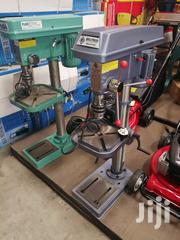 Brand New 20mm Drill Press. | Manufacturing Equipment for sale in Nairobi, Embakasi