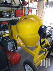 New Concrete Mixer | Manufacturing Equipment for sale in Nairobi, Karen