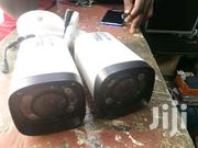 Cctv Cameras Installation Services | Building & Trades Services for sale in Nairobi, Kileleshwa