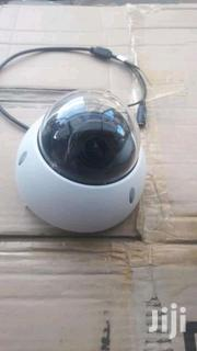 Cctv Cameras Installation Services | Building & Trades Services for sale in Nairobi, Kitisuru