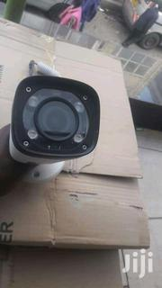 Cctv Cameras Installation Services | Building & Trades Services for sale in Nairobi, Landimawe
