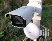 Cctv Cameras Installation Services | Other Services for sale in Nairobi, Makina