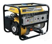 Power Generator For Hire | Party, Catering & Event Services for sale in Nairobi, Nairobi Central