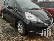 Honda Fit 2011 Black | Cars for sale in Nairobi, Nairobi Central