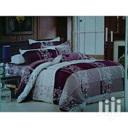 4 PC PURE COTTON DUVETS | Home Accessories for sale in Nairobi, Nairobi Central