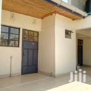 Rental Houses | Houses & Apartments For Rent for sale in Kisumu, Kajulu