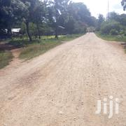 Land for Sale Msumarini | Land & Plots For Sale for sale in Mombasa, Majengo