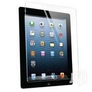 Tempered Glass Screen Protector For iPad 2 3 4 | Accessories for Mobile Phones & Tablets for sale in Nairobi, Nairobi Central